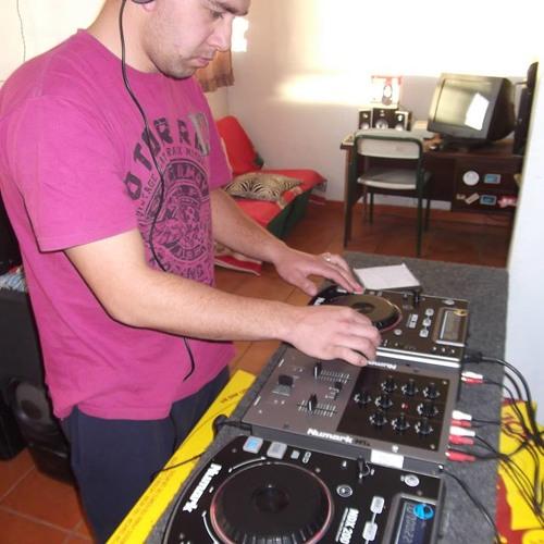 Dj Tiago Ribeiro88's avatar