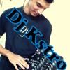Ricardo Arjona   Acompañame A Estar Solo - Dj Kstro Portada del disco