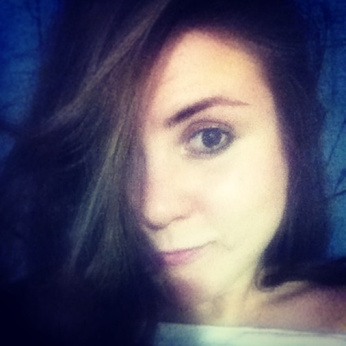 Jess Shvakhman's avatar