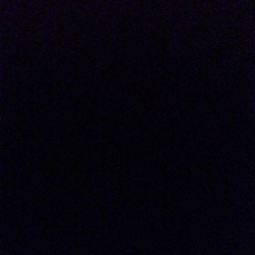 NELLIOTT22's avatar
