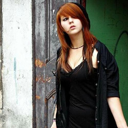 gothgirl21's avatar