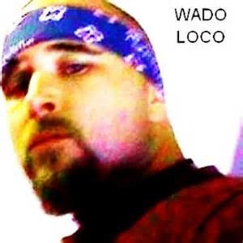 Wado Loco Rap - Number 3's avatar