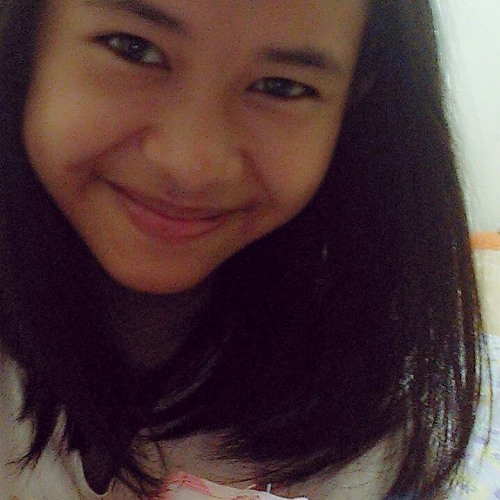 anissssa's avatar