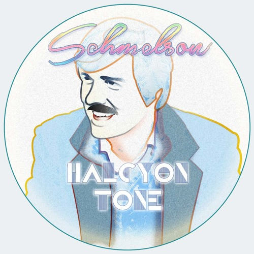 Schmelson's avatar