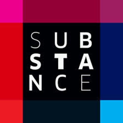 Substance Tech.'s avatar