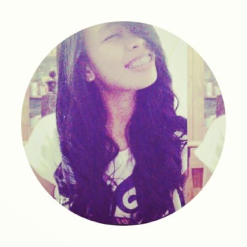 reinahlugtu's avatar