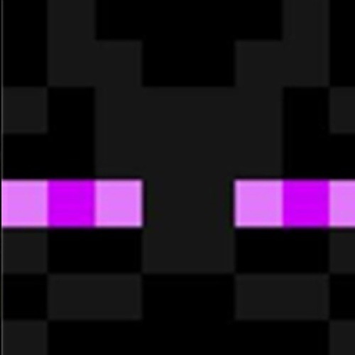 ender__pixel's avatar