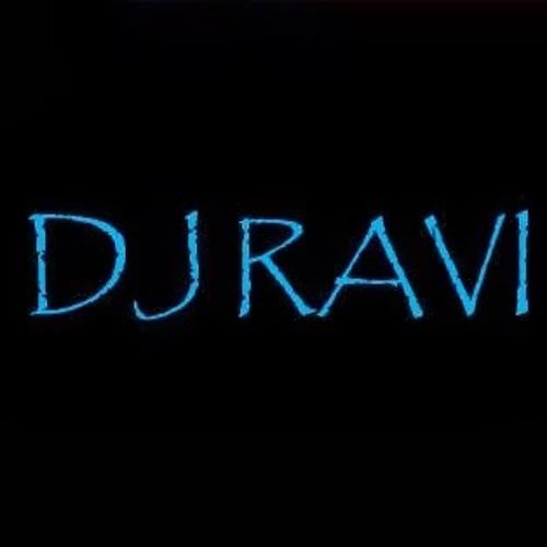 DjRavi Rajasthani's avatar