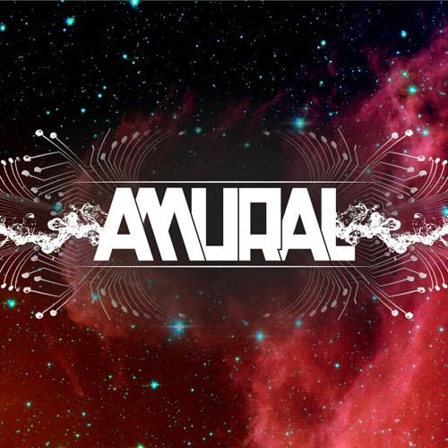 Amural's avatar