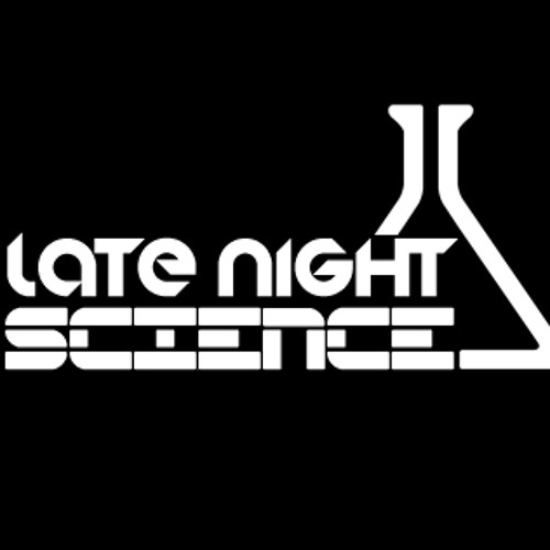 Photo de Late Night Science