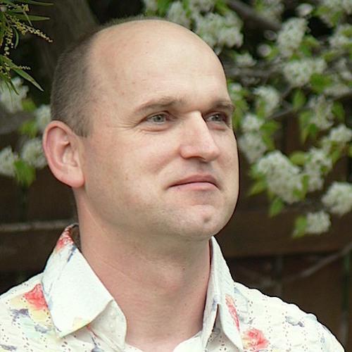 Marian Budos's avatar