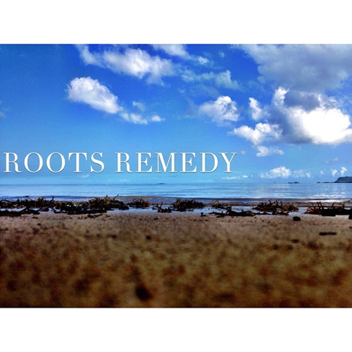 ROOTS REMEDY's avatar
