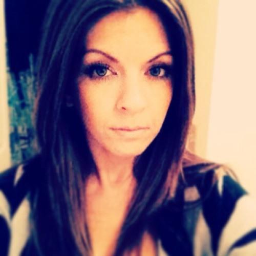 Nichele McGuffee's avatar