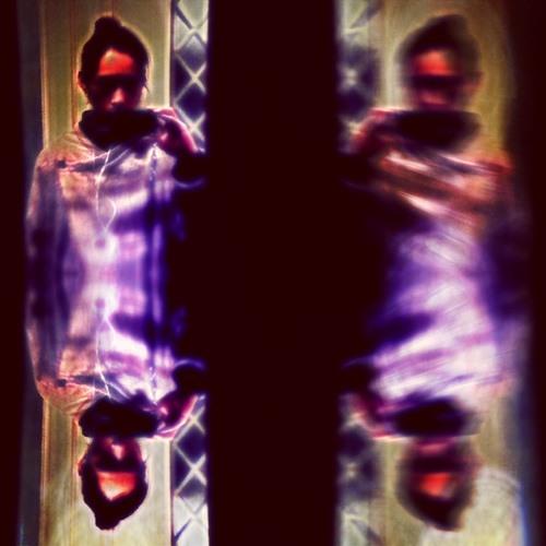 Ju9em (ex:Jugem)'s avatar