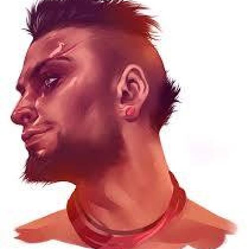 m7mdgamal's avatar