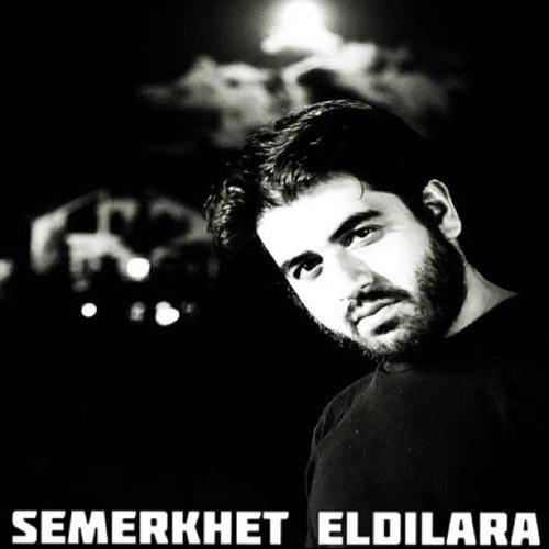 Semerkhet Eldilara's avatar