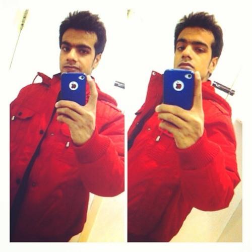 npdrummer's avatar