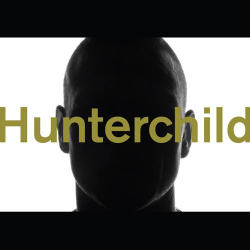 Hunterchild's avatar
