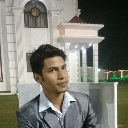 abhishek.saini.060794's avatar