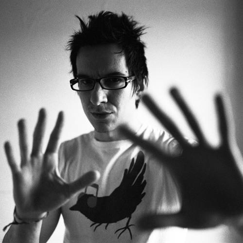 Alessandro Fadini's avatar