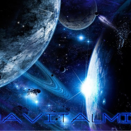 Gravital.'s avatar