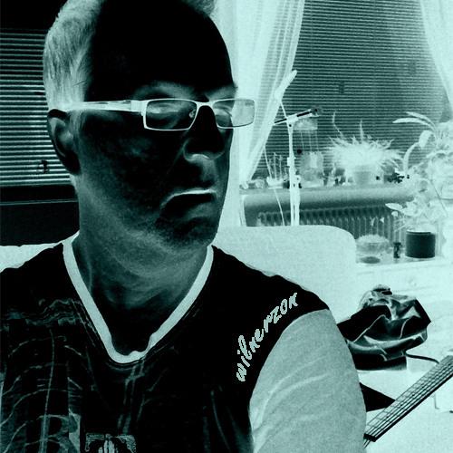 wilnerzon's avatar