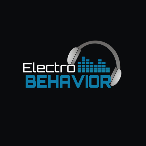 Electro Behavior's avatar