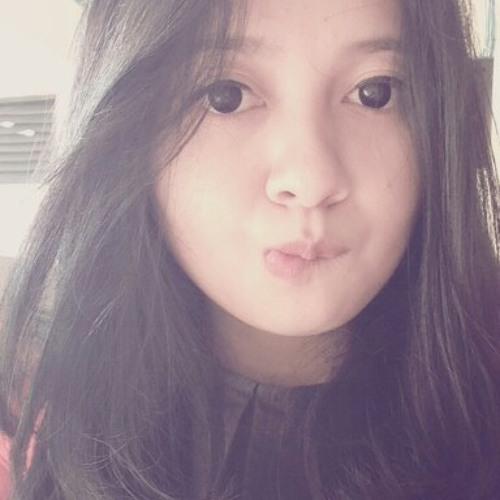 user573155133's avatar