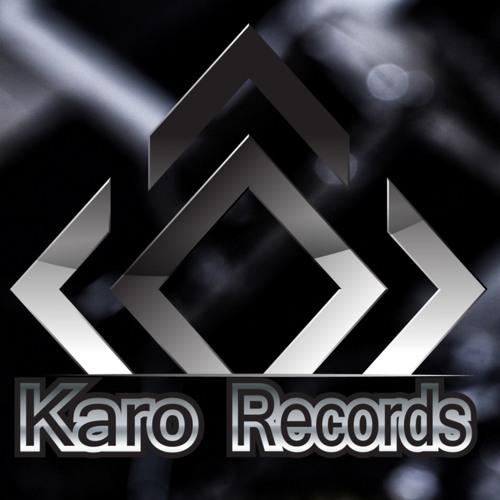 Karo-Musik's avatar