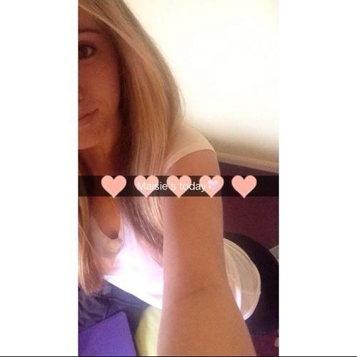 JasmineHazel's avatar
