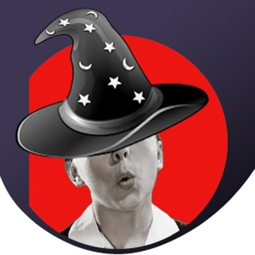 WhistlingWizard's avatar