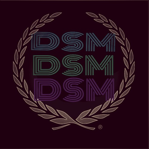 #DiegoStyleMusicGroup's avatar