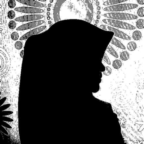 Hesti_echie's avatar