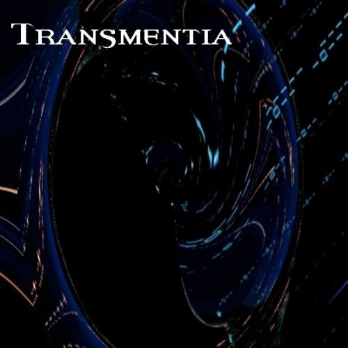 Transmentia's avatar