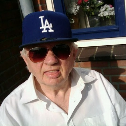 Peter Moorman's avatar