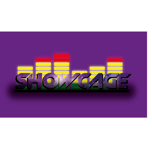 ShowCage's avatar