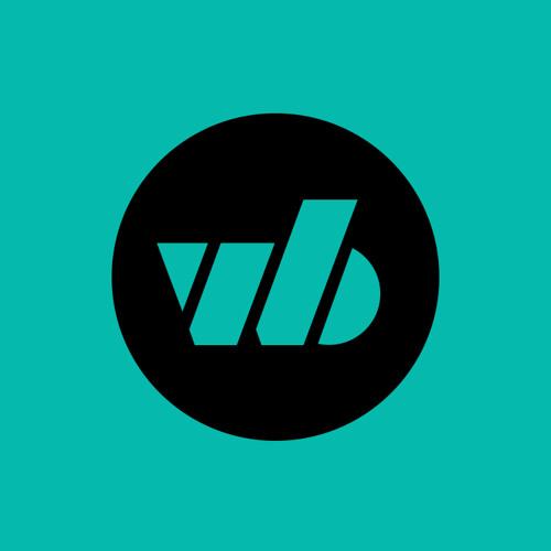 webrandagency's avatar