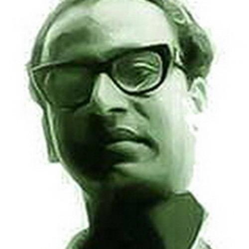 Altaf Mahmud's avatar