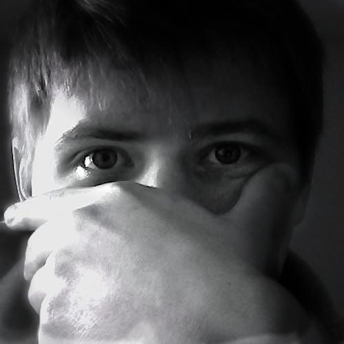 Maxim Koval's avatar