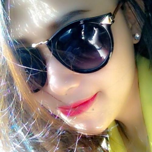 fressy27's avatar