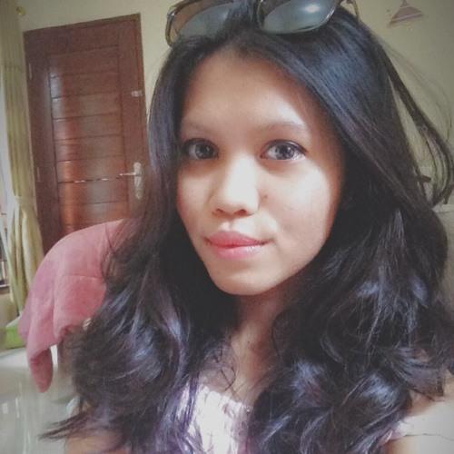 Sabilla Dete's avatar