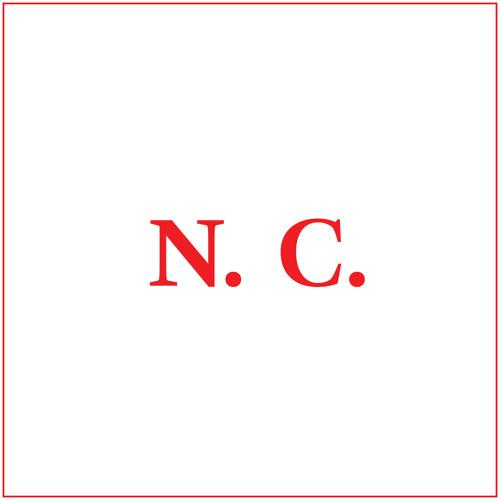 N.C.'s avatar