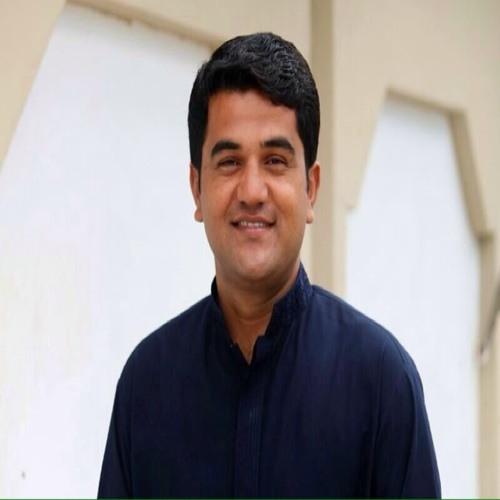 Ahmed Raza khan 2's avatar