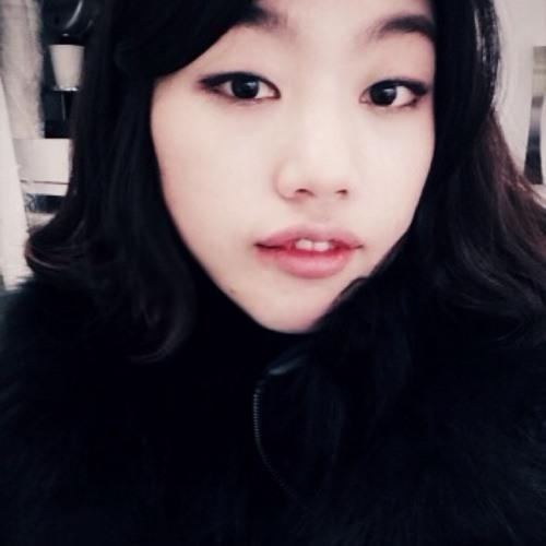 Dahye Kang 2's avatar