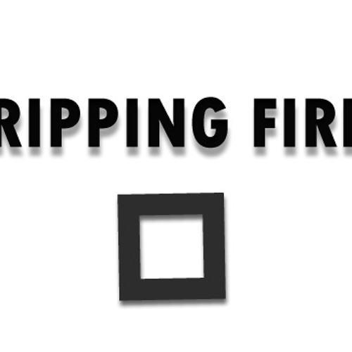 Tripping Fires's avatar