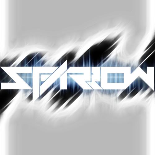 Sparrow Official's avatar