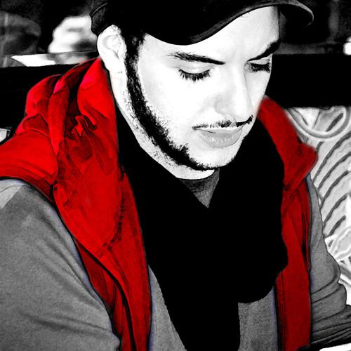 Mohannad Moe's avatar
