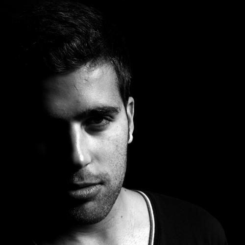 Marc Prick's avatar