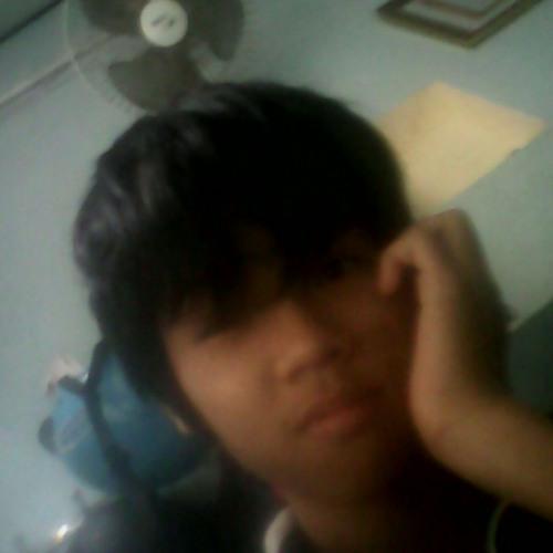 user448288532's avatar