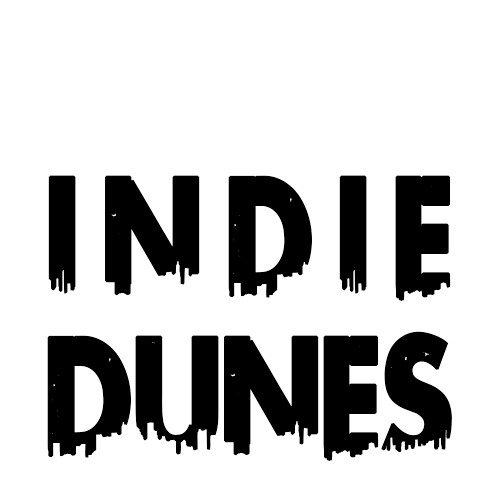 Indie Dunes's avatar